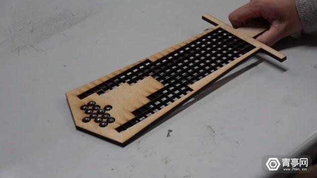 haptic-shape-illusion-controller-prototype-640x360