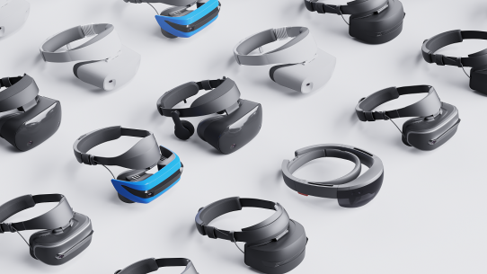 Windows_Mixed_Reality_Headsets_New