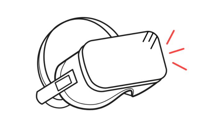 德国初创公司Lofelt获540万美元融资,将开发AR/VR下一代触觉技术