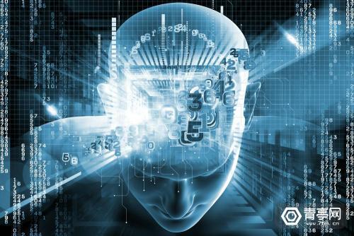 Qualcomm创投助力中国公司,对9家中国公司进行投资
