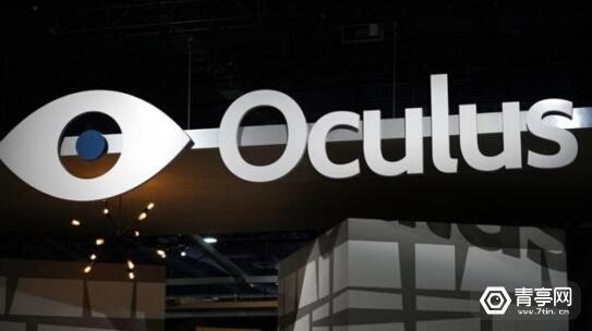 为了支持社会公益VR项目,Oculus为其提供资金支持