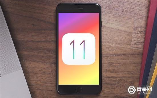 本周iOS AR应用排行榜:新游上线!排名大变更,抖音快拍成热门