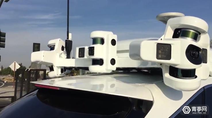 titan-car-apple