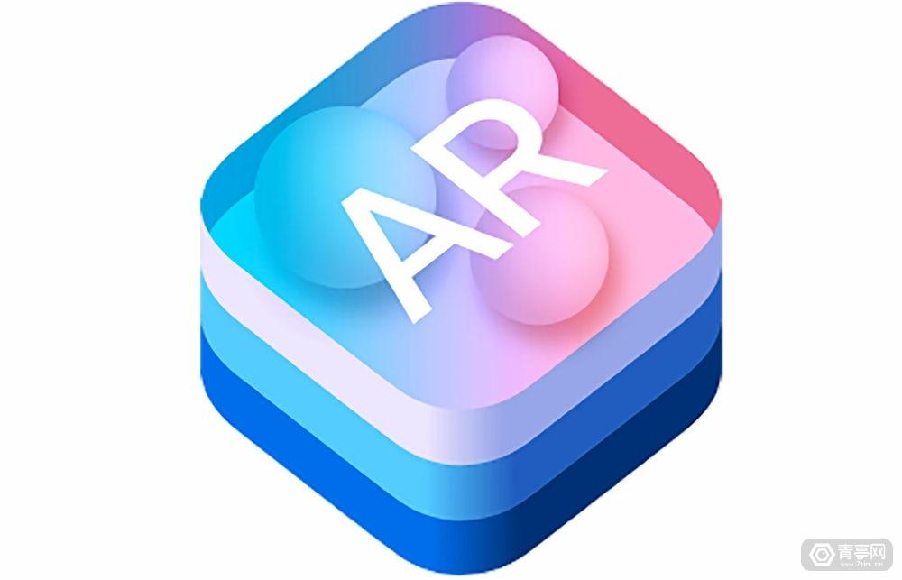 Apple-AR