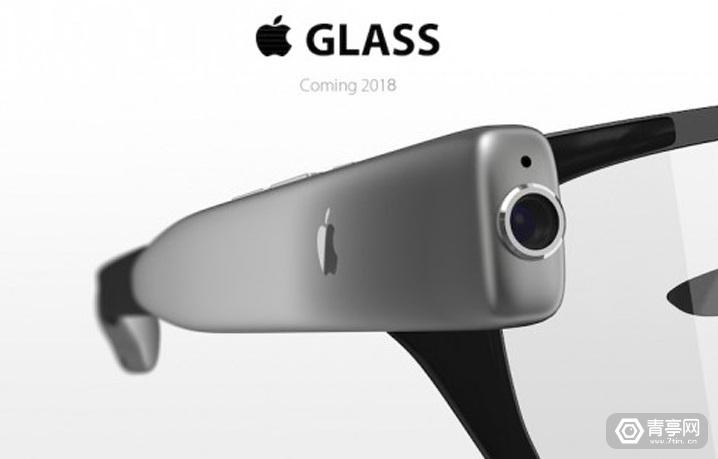 Apple-AR-Glasses-Concept