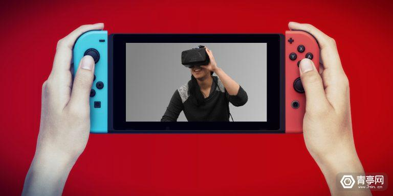 Switch-Displaying-VR-768x384