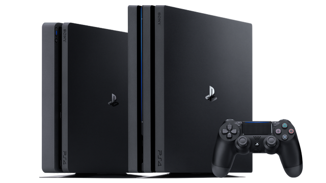 playstation-top-article01-20161222