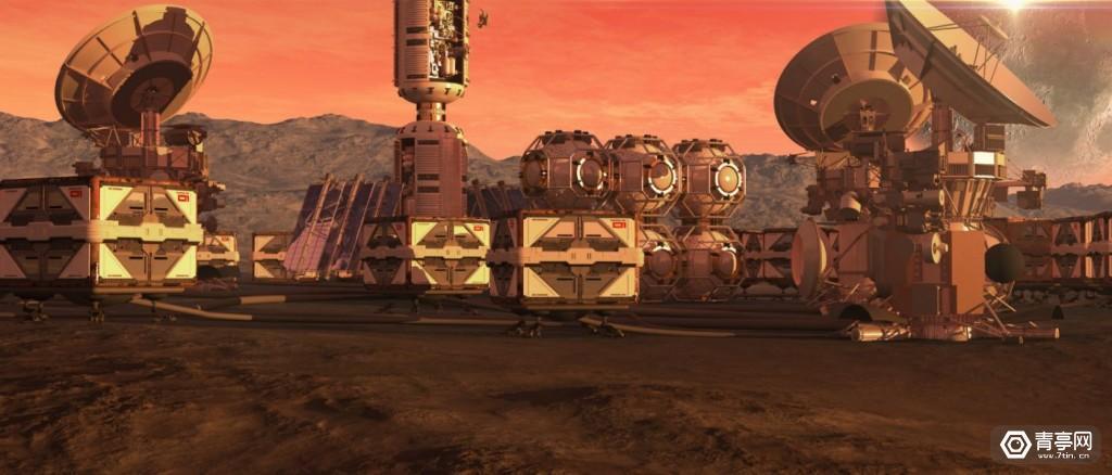 mars-colony-1400x600