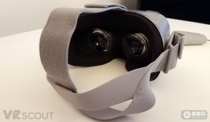 oculus-go-headset-810x473