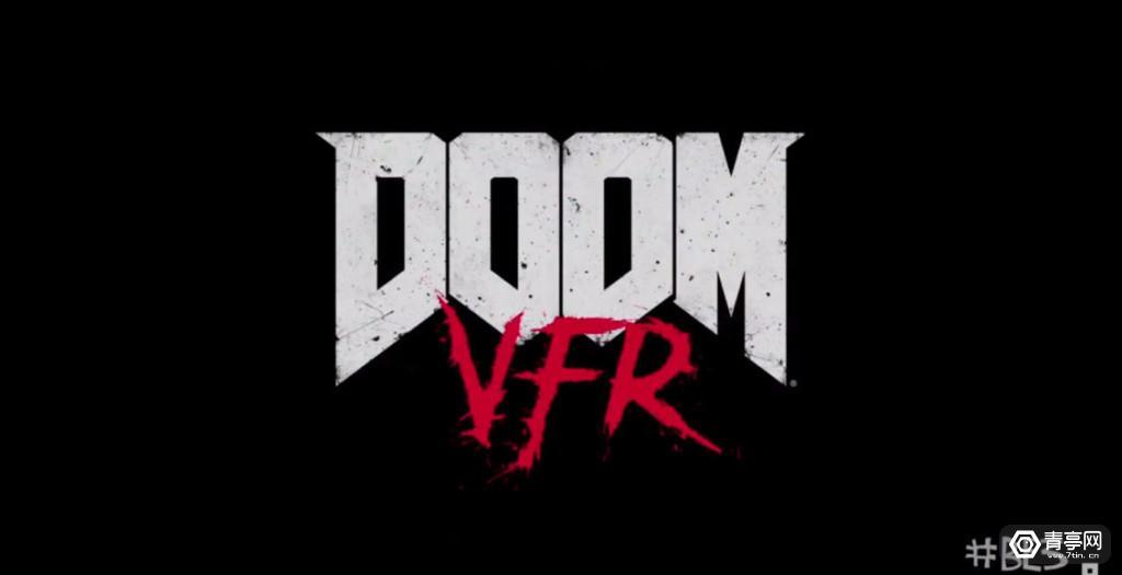 DOOM-VRF-logo-1130x580