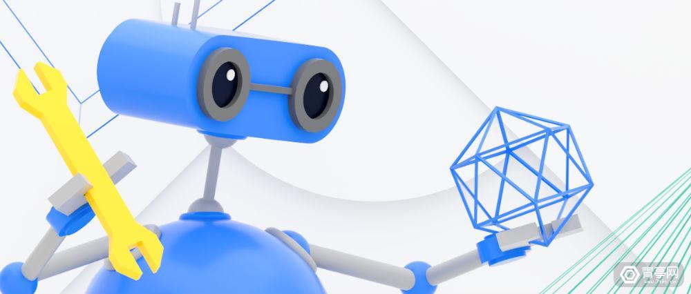 谷歌发布Poly API,进一步简化AR/VR内容创作