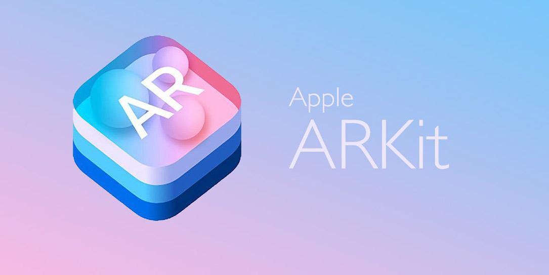 ARKit发布20个月后,苹果说:AR,yes!