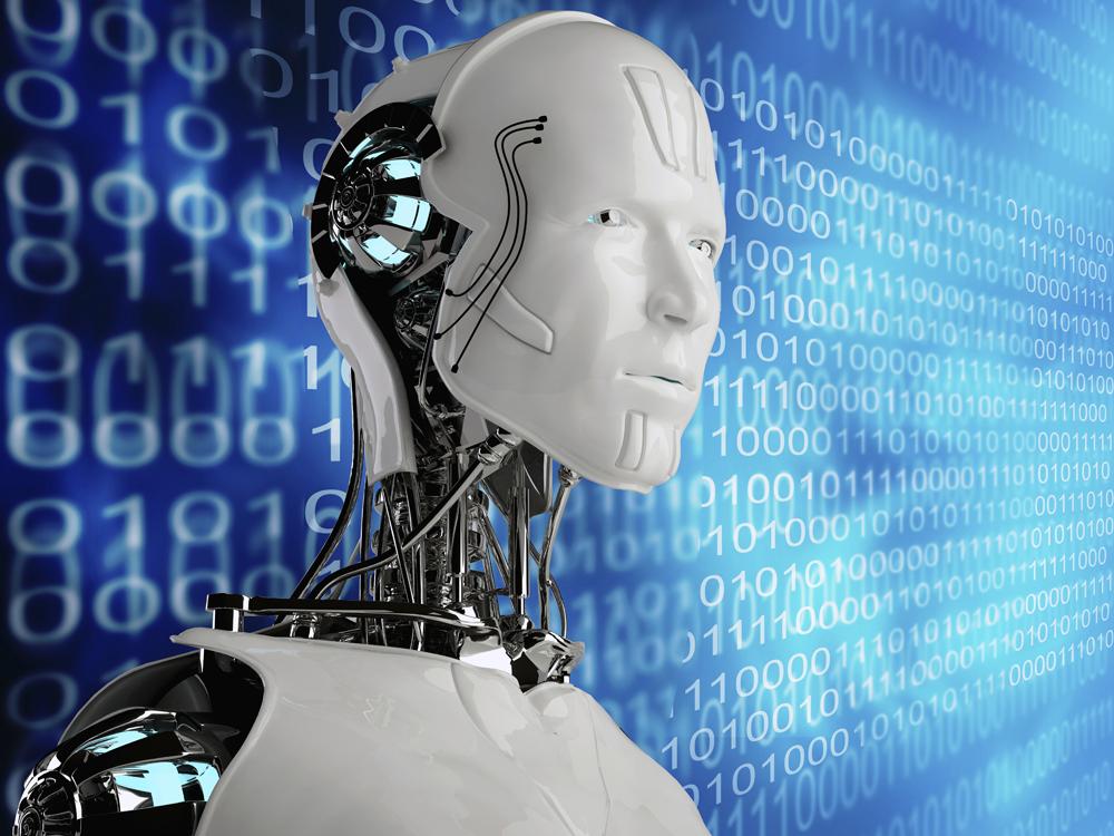中国工程院院士赵沁平:VR将与AI「你中有我,我中有你」