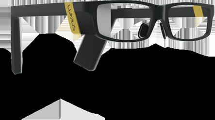 Dk-45-press