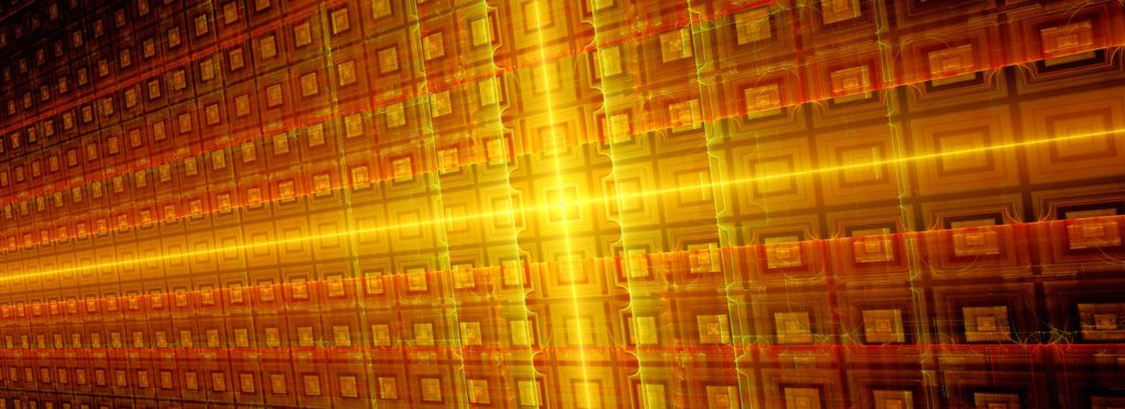 blog_img_computer_chips_abstract_1920x700-1024x373