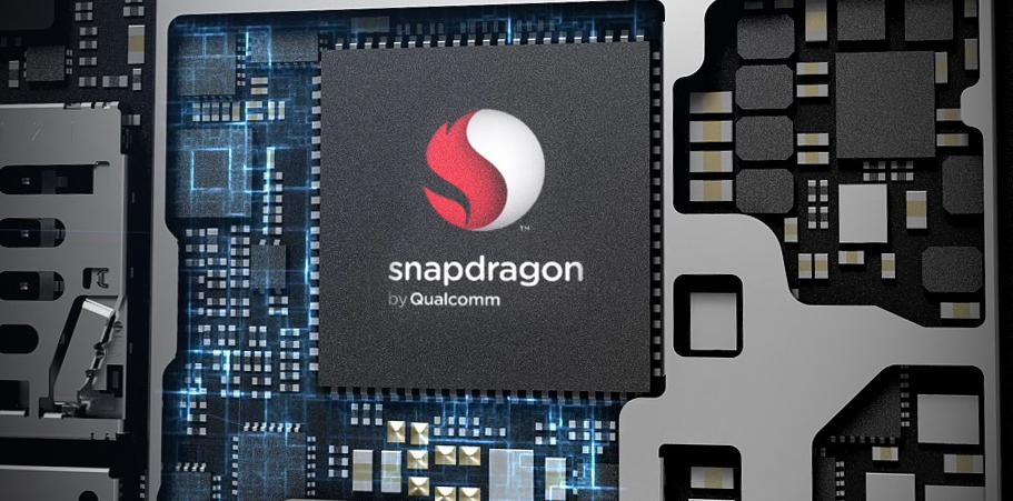 高通正式发布移动芯片骁龙845,三星代工,小米正研发适配