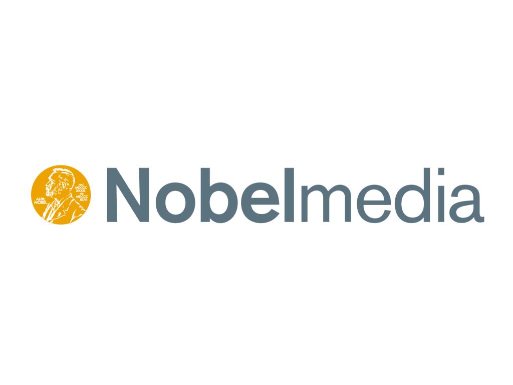 Nobel-Media-logo