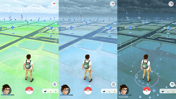 pokemon-go-weather
