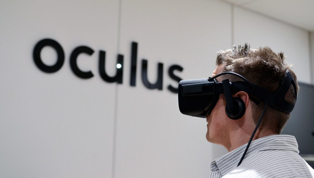 oculus-logo-with-rift-1021x580
