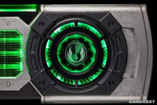 英伟达发布新一代旗舰显卡Titan V:Volta架构,售价3000美元