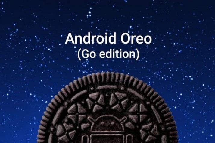 高通谷歌合作,全力适配Android GO系统