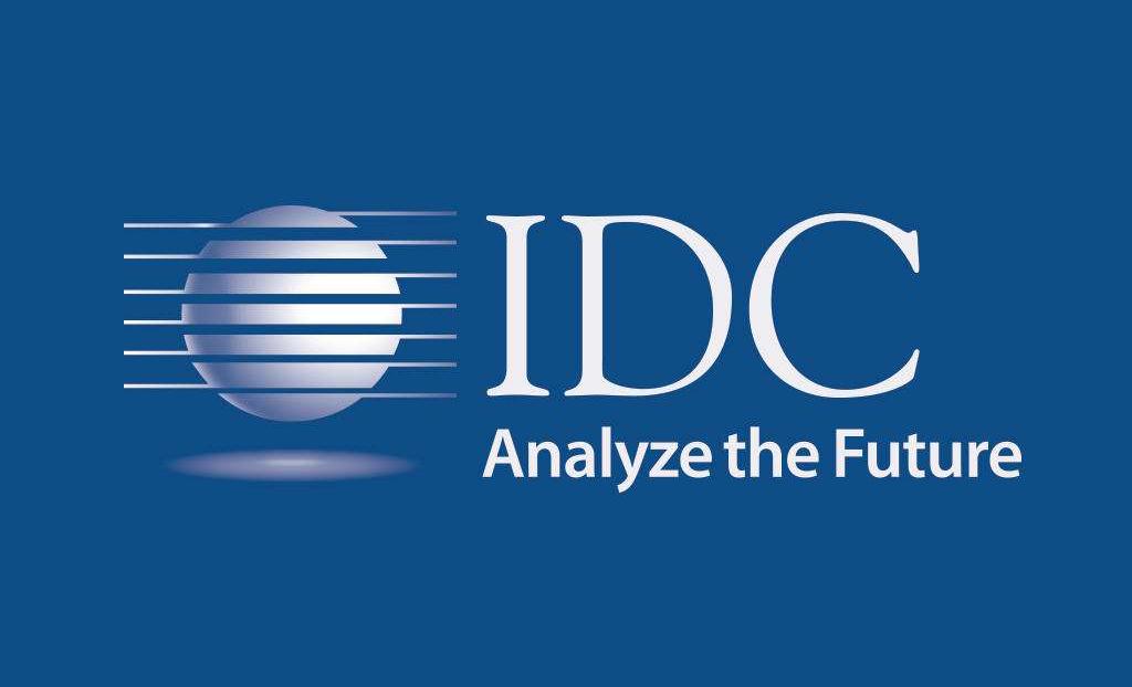 IDC:2018全球AR/VR消费将达178亿美元,商业领域增长迅猛
