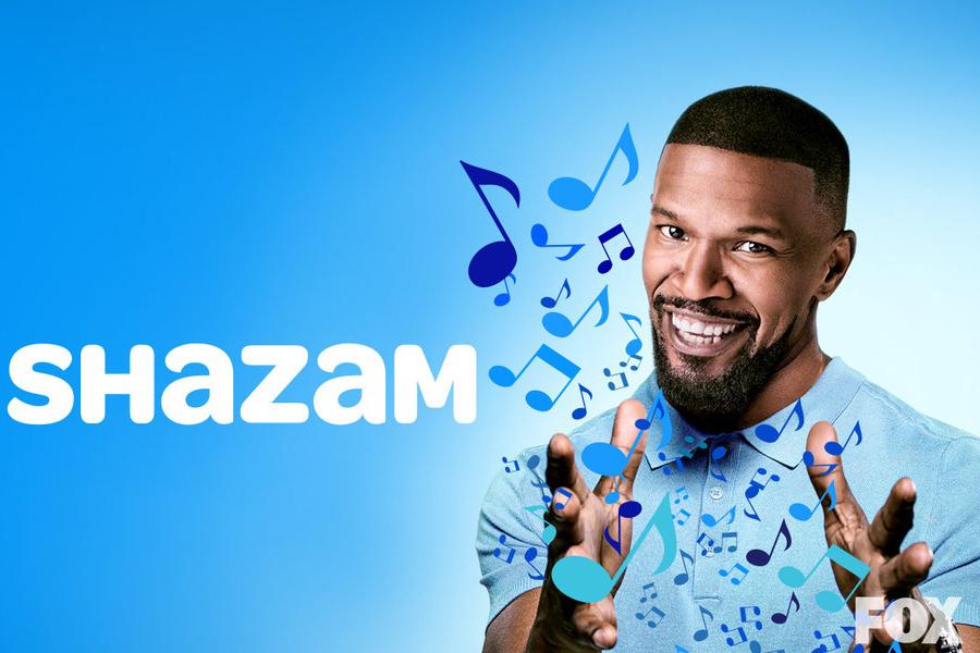 苹果或4亿美元收购音乐识别公司Shazam,后者在开发AR应用