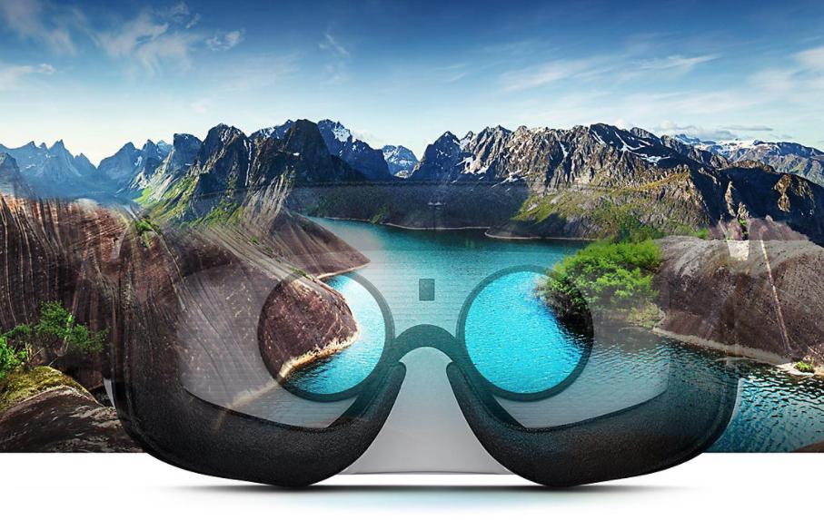 日本JDI推ppi达803的VR专用屏幕,在准备ppi超1000屏幕