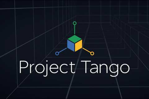 谷歌的Tango明年3月将停止服务!ARCore才是谷歌AR杀手锏?
