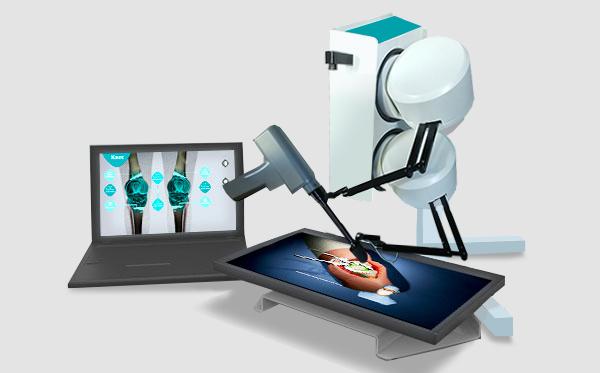 加拿大魁北克政府投资,VR医疗培训公司OSSimTech获250万美元融资