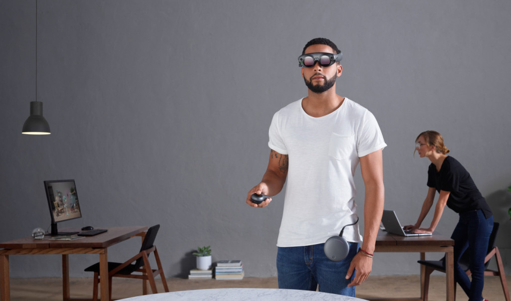 magic-leap-one-a8a4ff95cf786703b001b900ab695b15
