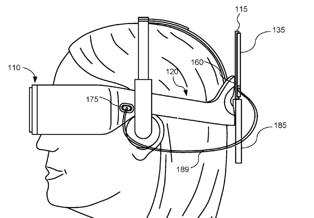phone-oculus