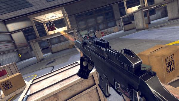 Gun_Club_VR