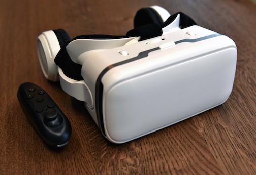 VR-Goggles1