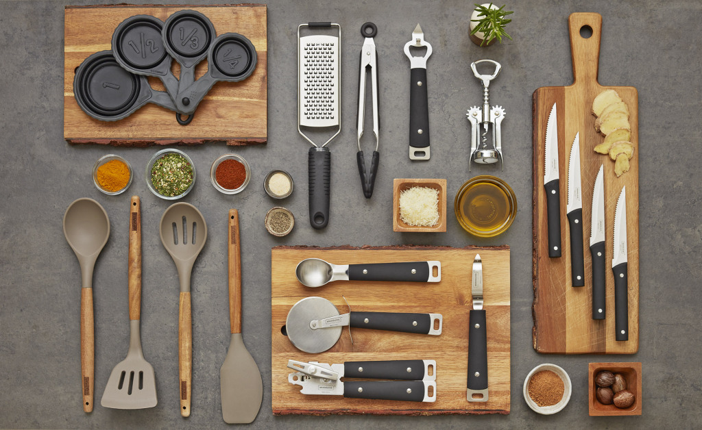 kitchen_gadget_bundle_final-copy