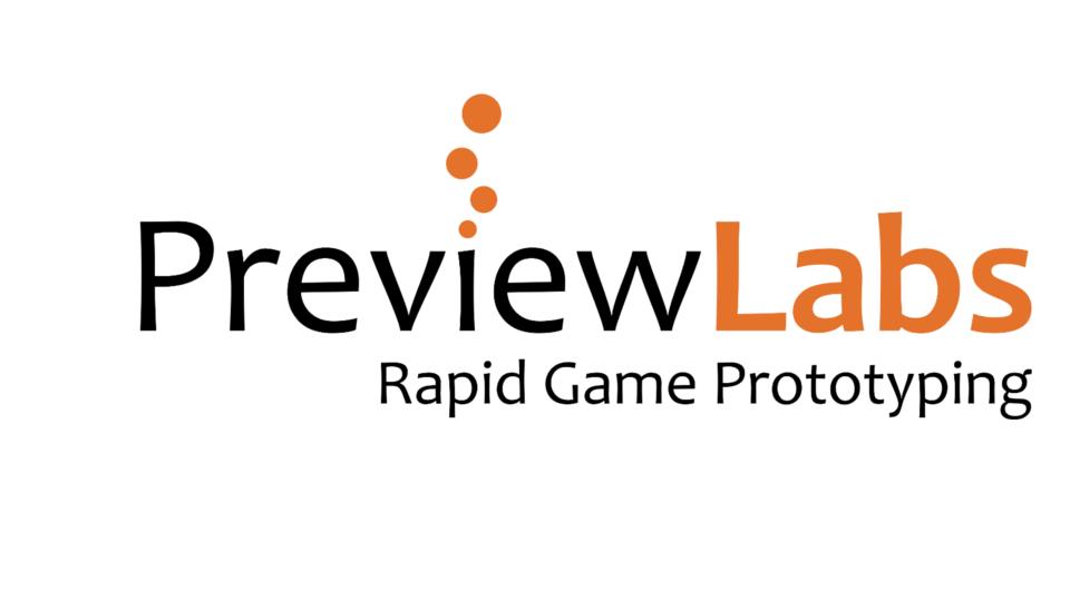 logo_PreviewLabsCMYK