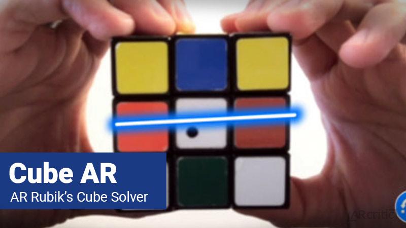 cube-ar-rubijs-cube-solver