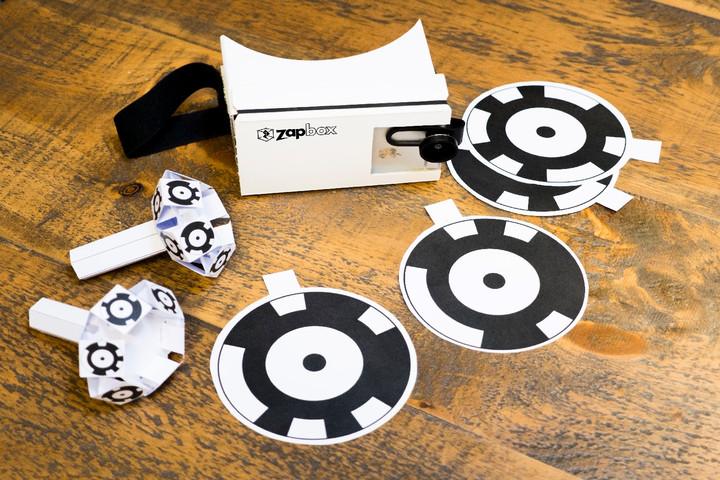zapbox-2