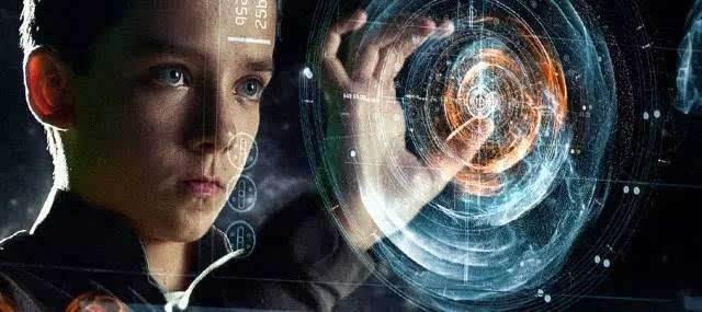 为AR/MR设备提供晶圆级光学器件 鲲游光电完成近亿元融资