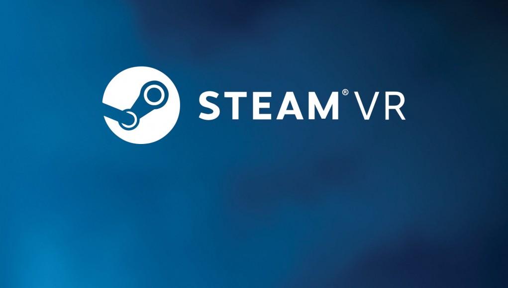 7月VR大数据补充:Rift S份额高达8.4%,Oculus机型占SteamVR近半
