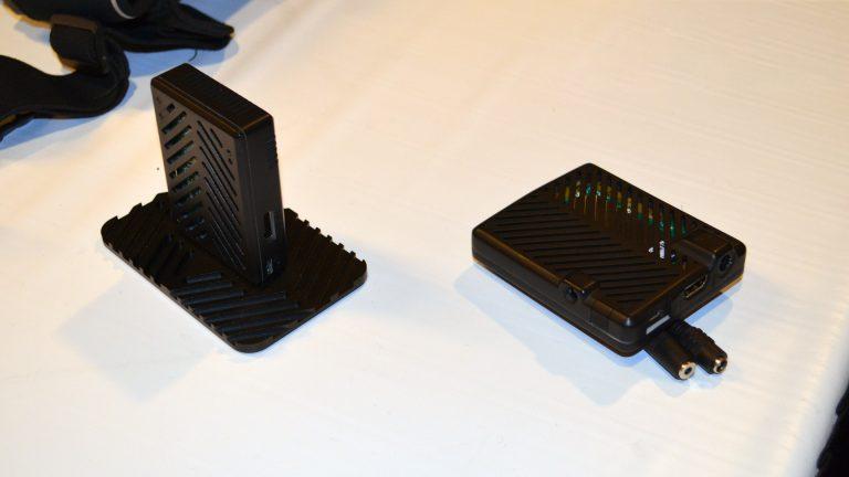 amimon-wireless-vr-768x432