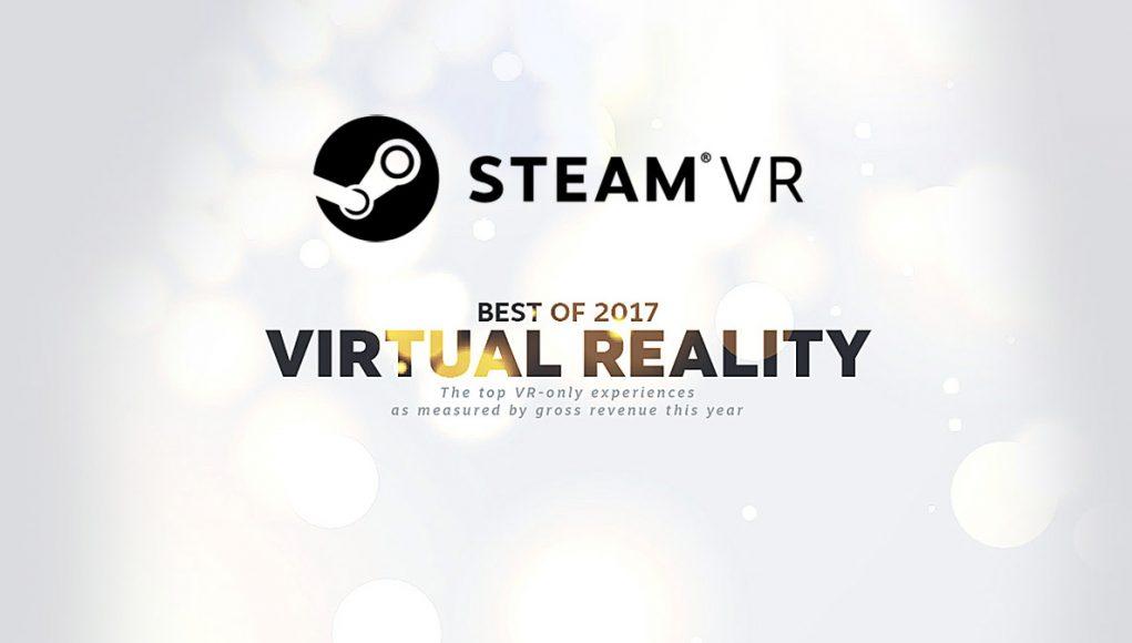 steam-best-of-vr-2017-1021x580 (1)