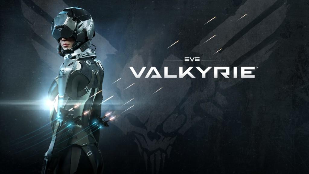 Recensione-EVE-Valkyrie-Copertina-1280x720