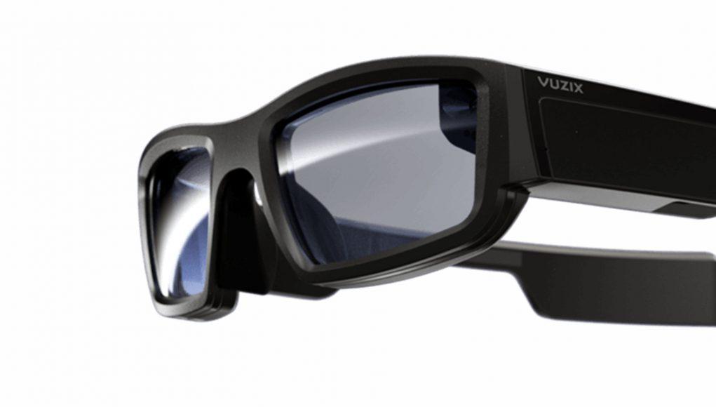 vizux-blade-1021x580