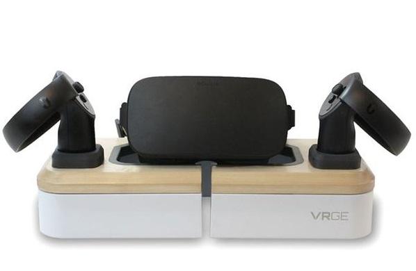 vrge_oculus_rift