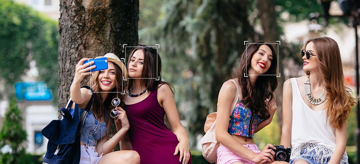 得图8K专业级3D VR全景相机揭秘!竟搭载AI芯片产品