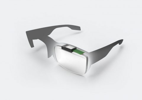 Letin-Ar-glasses-logo