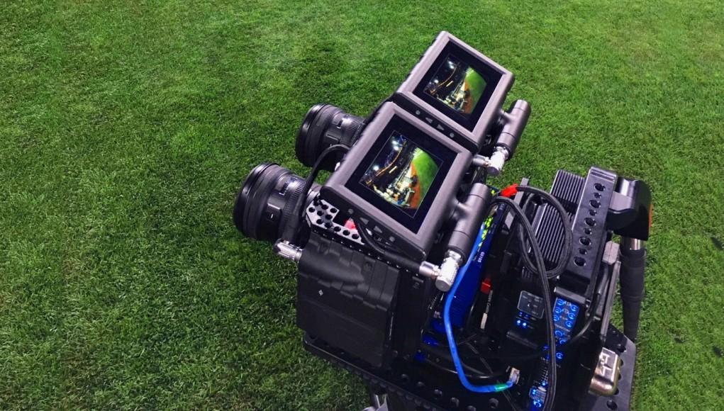 nextvr-camera-1021x580