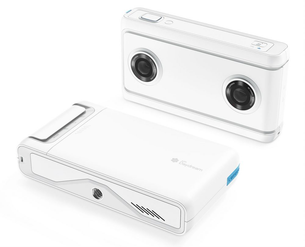 Lenovo-Mirage-Camera-1000x811-njvvbaery9w1xs1cndn8iivva5ekiybku9xosq890u
