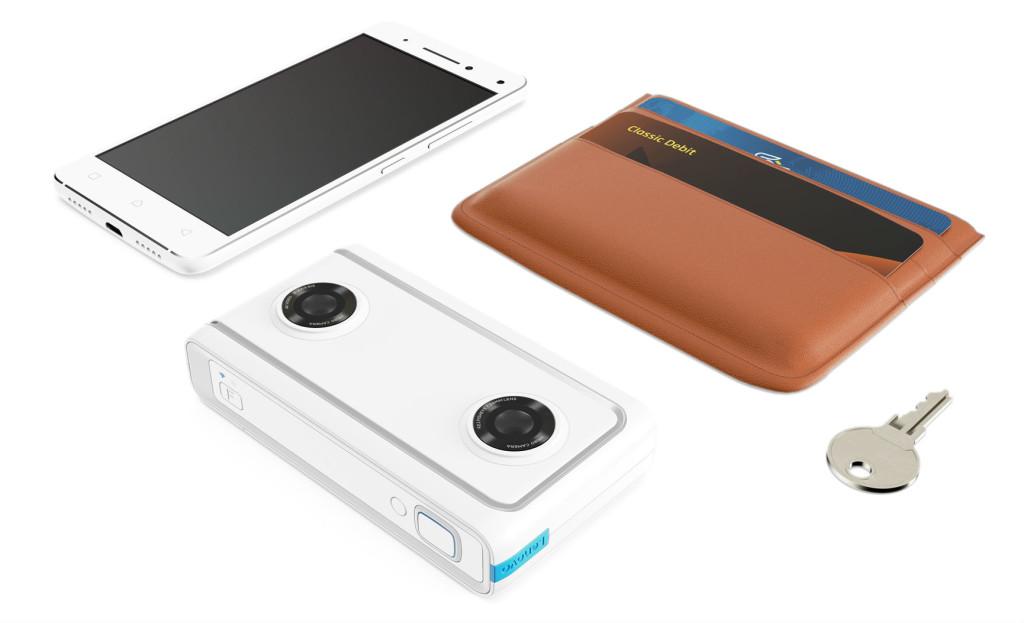 Lenovo-Mirage-Camera-Pocket